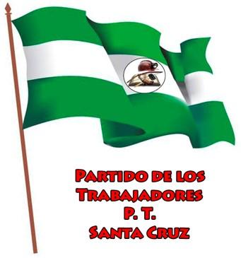 PT Santa Cruz
