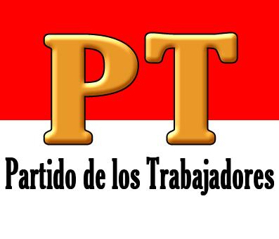 bandera pt