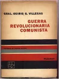 anticomunista